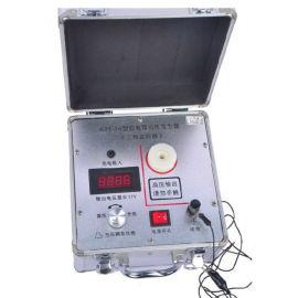 箱式工频验电发生器 带语音提示验电信号发生器