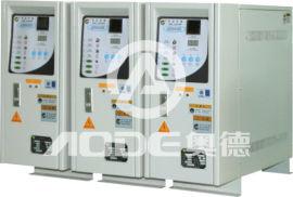 直销挤出专用温控单元,模温机厂家
