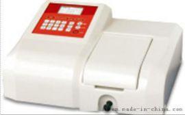 UV759紫外可見分光光度計