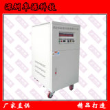 FY11-15K 220V 变频交流AC电源
