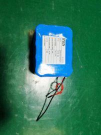 12V 16AH电池组