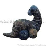 广州毛绒玩具定制来图毛绒公仔加工企业动漫卡通吉祥物