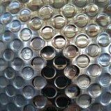 厂家直供低能耗长输热网管道专用纳米气囊反射层