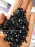 河北順永廠家出售各種顏色天然玻璃砂