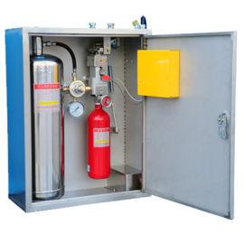 厨房灭火系统,厨房独立灭火系统,厨房灭火系统价格,厨房灭火系统多少钱