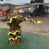 恐龙出租|恐龙租赁大型|恐龙展|恐龙模型制作