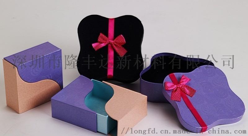 多色印刷盒,產品包裝盒,彩盒