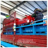 木工棚二级配电箱防护加工棚安徽建筑标化 钢筋棚厂家