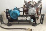 哪里销售220公斤高压压缩机