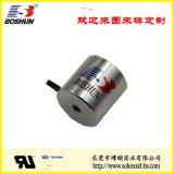 智慧棋盤電磁鐵吸盤式 BS-2020X-02