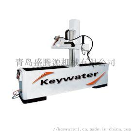 自动焊接机器人 自动化机械手