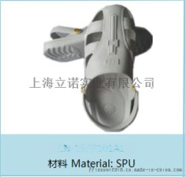 LEENOL防静电拖鞋LN-1577101A1拖鞋