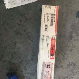 康明斯原装进口KTA19电磁传感器3039524