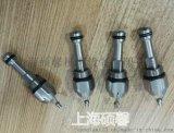 上海硕馨杀菌消毒环境加湿产品冷却超音波雾化喷嘴