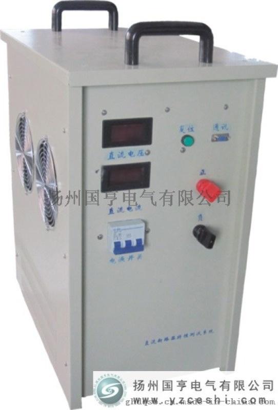 直流斷路器安秒特性測試儀廠家_報價