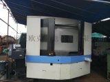 鬥山臥式加工中心型號:HM805