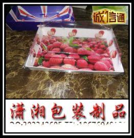 烘焙彩盒,水果托盘,蛋糕盒包装