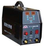 不锈钢薄板焊接/窗花冷焊机 (HR-03)