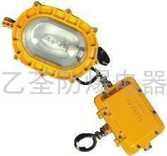 内场防爆强光泛光灯(BFC8120(BPC8120)-)