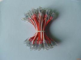 LED穿孔灯(SHC-9MR)