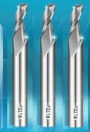供应单刃铣刀,铝单板单刃铣刀,铝单板专用刀