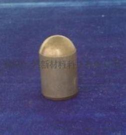 硬质合金球齿钨**齿矿山机械石油钻井