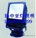 DJ-8B3減震燈具1000W鈉燈金滷燈