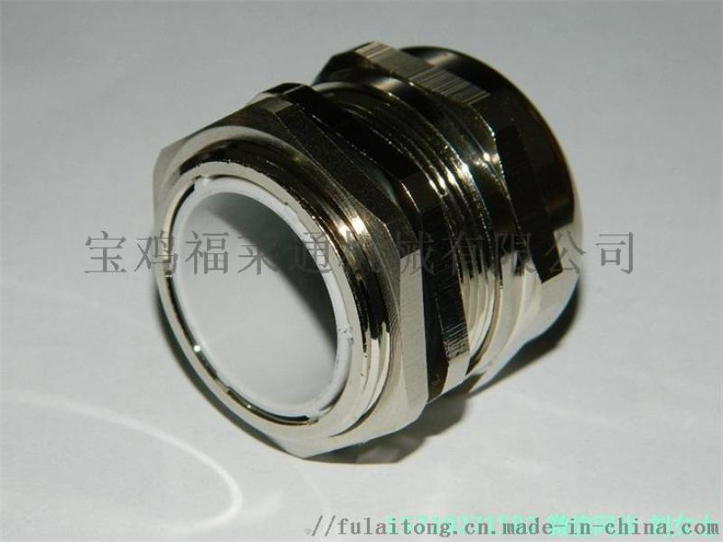 广州不锈钢电缆接头,不锈钢防爆葛兰头价格