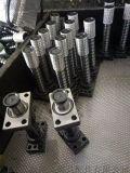導柱標準件-上海則凱模具配件有限公司
