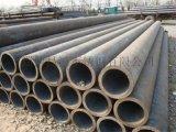 201不鏽鋼焊管防腐不鏽鋼管