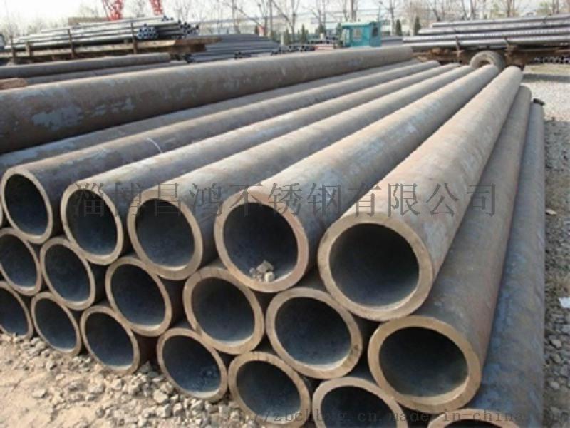 201不锈钢焊管防腐不锈钢管