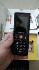 徠卡山東省迪士通D510手持鐳射測距儀