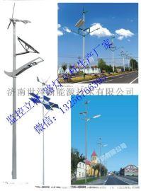 高杆灯 广场灯 风电互补路灯 景观灯
