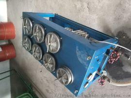 替代日本RRR超精密滤芯3R滤油机