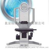 数码显微镜DSX110