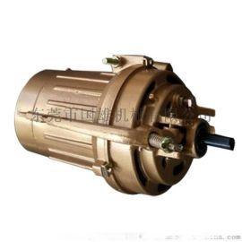 离合电机 380V进口离合电机 中国总代理质量三包