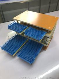 PCB测试架生产厂家 线路板测架治具复合模测试架