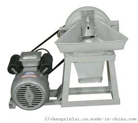 15斜架粉碎机家用小型调味香料 咖啡磨豆机磨粉机
