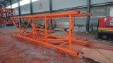 专业供应及安装YCA型双层不锈钢保温烟囱