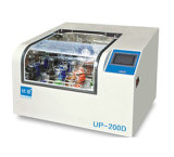 UPC-200D台式小容量恒温摇床供应