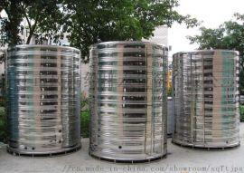 常熟不锈钢消防水箱厂家 定制不锈钢水箱厂家