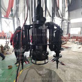 淄博厂家直销 化工钢铁厂污水泵 耐磨渣浆泵