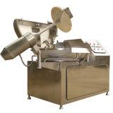 斩拌机 肉类肠类加工设备粉碎机