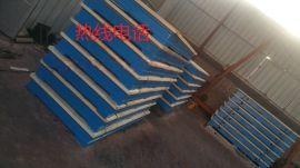 山东省厂家铸铁平板 检验工作台  刮研平板