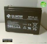 台湾BB蓄电池 BP10-12现货特价