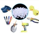 高回彈塑料 TPC Arnitel® EB463