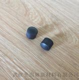 碳化硅陶瓷柱 SIC圆柱球 碳化硅防弹片