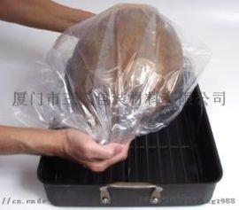 全国定制 耐高温 烤鸡袋火鸡袋烤箱袋