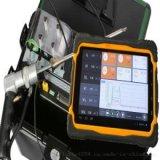 英國凱恩KANE9506攜帶型煙氣分析儀