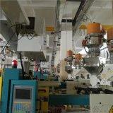 塑料集中供料,集中輸送廠家